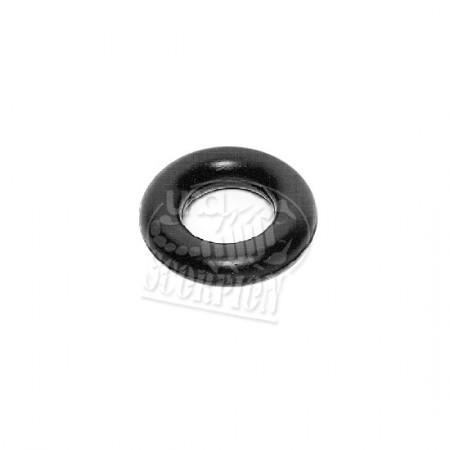 ME1000 – Zakačka auspuha – okrugla deblja manja