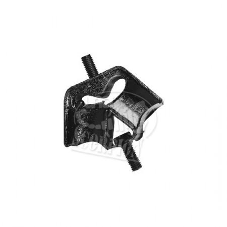 A1012 – Nosač motora prednji – romboid