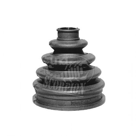 A2202 – Manžetna homokinetičkog zgloba sa šelnama