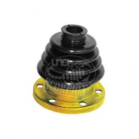 G1003 – Manžetna poluosovine (Diesel)