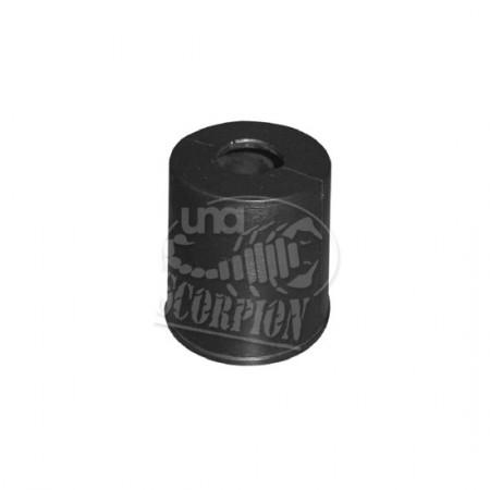 G1007/A – Kapa odbojnika zadnjeg i prednjeg amortizera