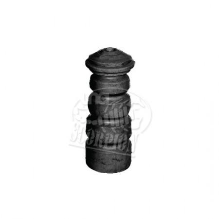 G1015/A – Odbojnik zadnjeg amortizera – Crni