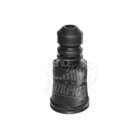 G1016 – Odbojnik prednjeg amortizera sa gumenom kapom