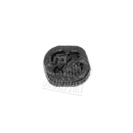 G1018 – Zakačka auspuha