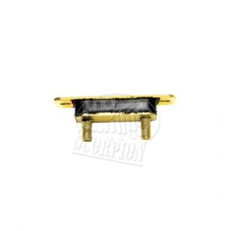 G1025 – Zakačka auspuha