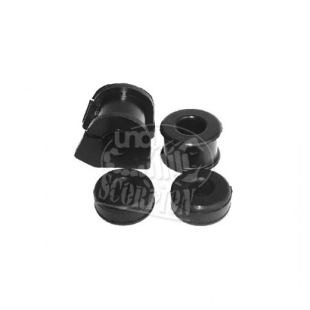 G1026 – Garnitura gumica balans štangle