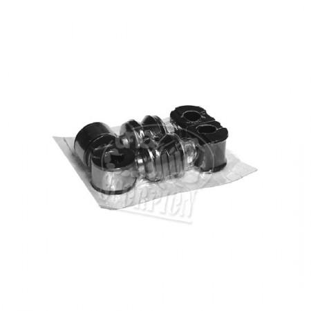 G1029/A – Garnitura stabilizatora balans štangle