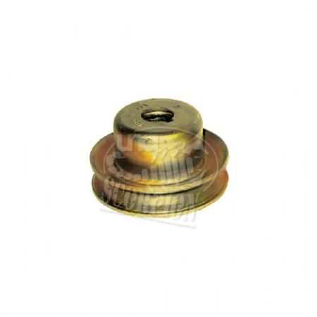 G1033 – Remenica alternatora – dublja