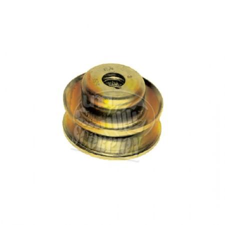 G1034 – Remenica alternatora – plića