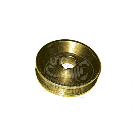 G1034/A – Remenica alternatora – valeo