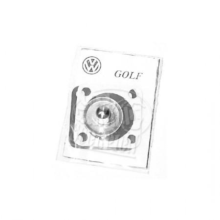 G1036 – Membrana karburatora
