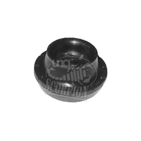 G1038 – Šolja prednjeg amortizera – bez ležaja