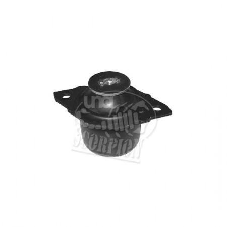 G1039 – Nosač motora (mala bomba)