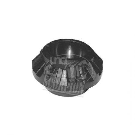 G1044 – Guma zadnjeg amortizera na šasiji – veća