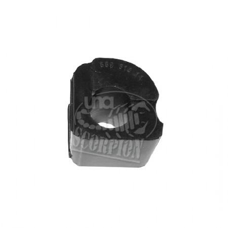 G1046 – Gumica balans štangle rasečena