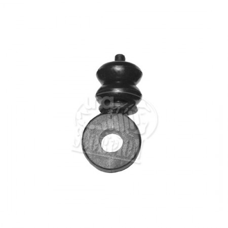 G1048 – Držač balans štangle