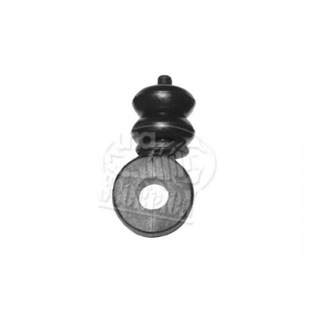 G1048/B – Držač balans štangle