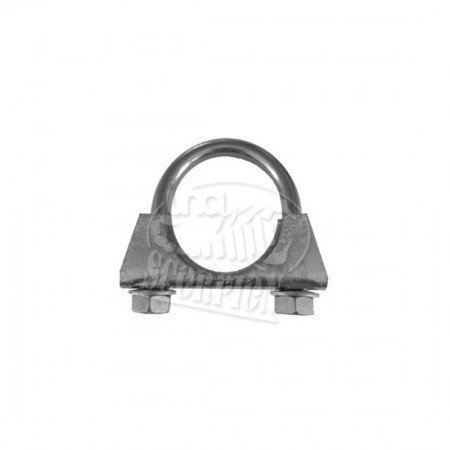 G1064 – Šelna lonca auspuha
