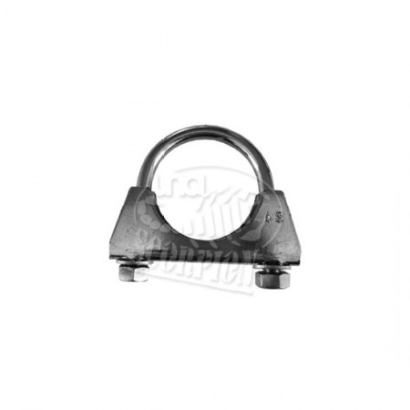 G1064/A – Šelna lonca auspuha