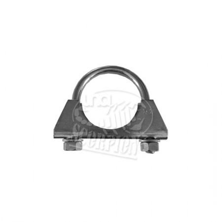 G1064/B – Šelna lonca auspuha