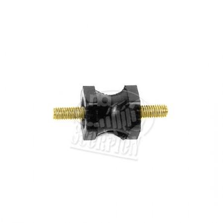 R6009 – Zakačka auspuha