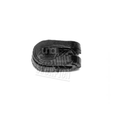 R6012 – Zakačka auspuha