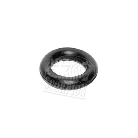 R6014 – Zakačka auspuha okrugla – veća