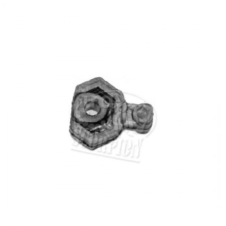 R6016 – Zakačka auspuha
