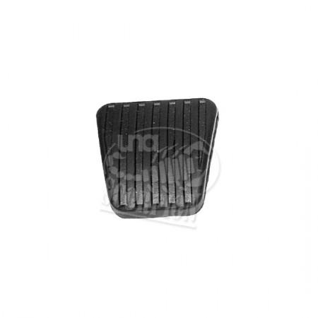 O1020-Papučica pedale kvačila i kočnice