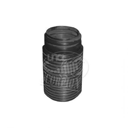 O1022-Zaštitna manžetna amortizera