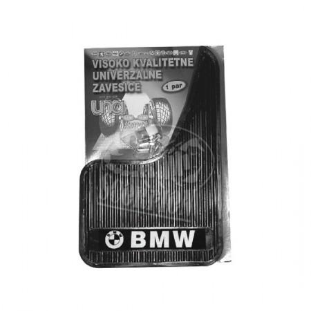 BM1002-Zavesica točkova sa natpisom