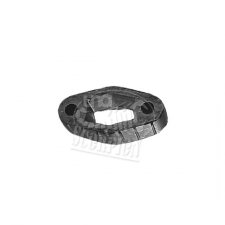 C109-Zakačka auspuha -manja