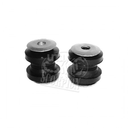 F4108-Garnitura gumica ramena