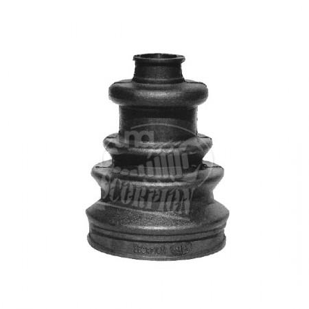 FI4302-Manžetna homokinetičkog zgloba sa šelnama
