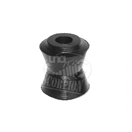 L1003-Guma uporne spone-veća