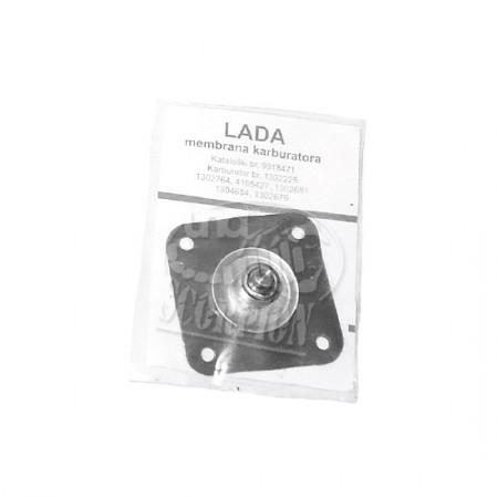 L1019-Membrana karburatora
