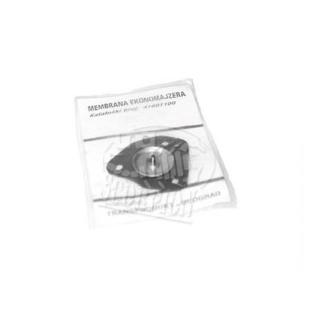 L1020-Membrana ekonomajzera