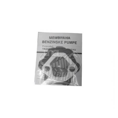 L1020/A-Membrana benzinske pumpe