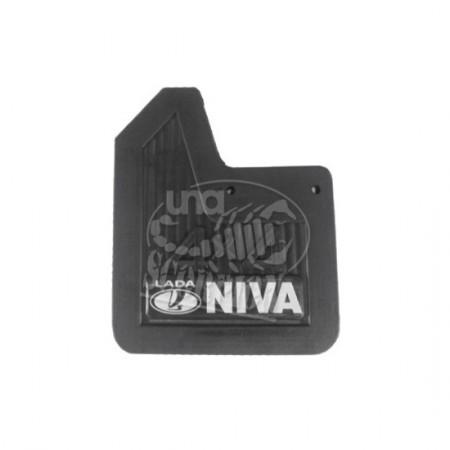 L113-Zavesice točkova sa natpisom-prednje