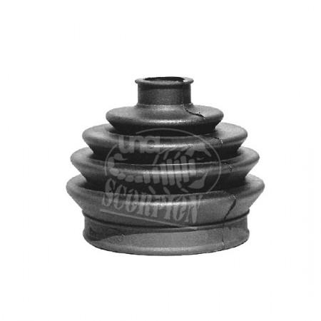 L2101-Manžetna homokinetičkog zgloba sa šelnama