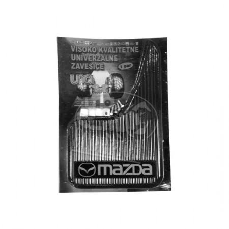 M012-Zavesice točkova sa natpisom