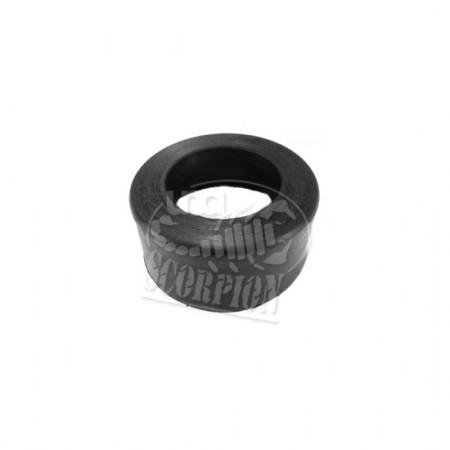 ME1003/A – Gumeni podmetač opruge – manja