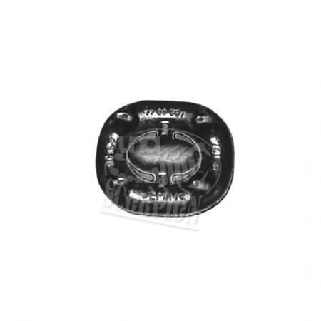 ME1007/A – Zakačka auspuha