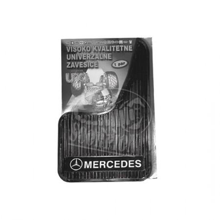 ME1008 – Zavesica za točkove sa natpisom