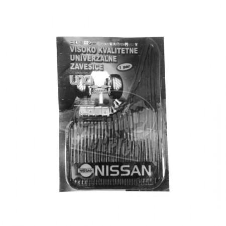 N022-Zavesice točkova sa natpisom