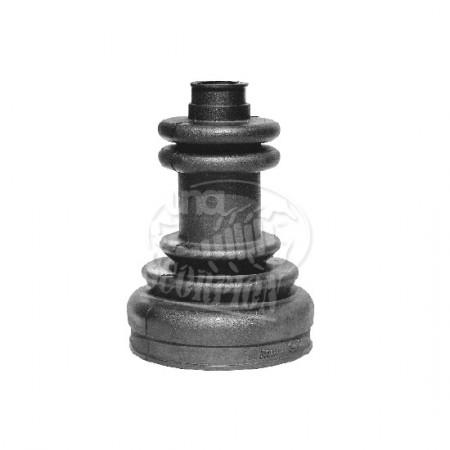 P5105-Manžetna homokinetičkog zgloba sa šelnama
