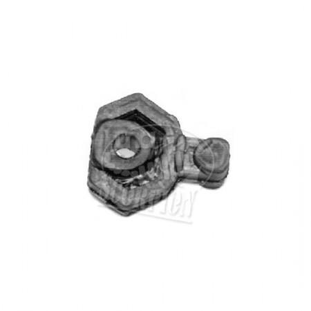R6016-Zakačka auspuha