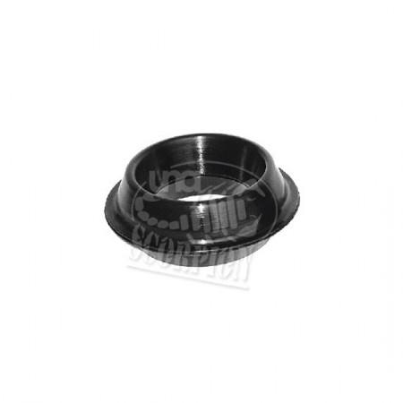 R6106-Odbojna guma amortizera