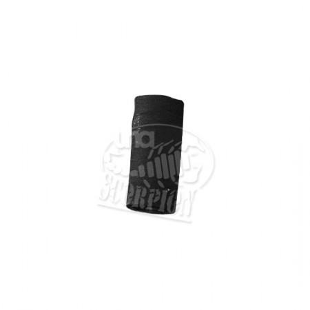 T1019-Pojedinačna creva impregnirana za vodu – Crevo vodene pumpe donje manje