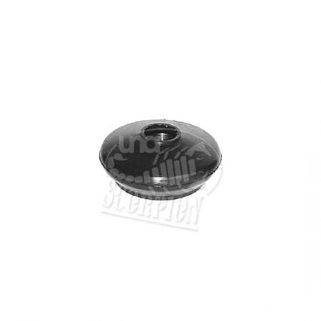 T1035-Zaštitna guma spone